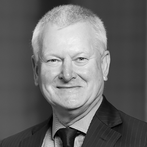Image of Stephen Lansdown, Co-Founder