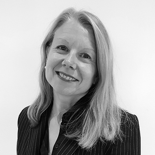 Image of Kathryn Duffy FCCA, Financial Controller